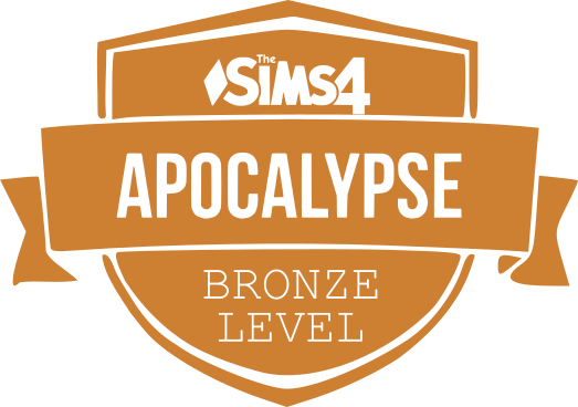 apocalypse-bronze-badge