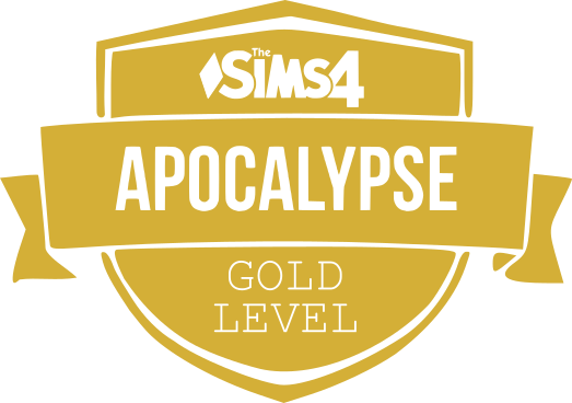 apocalypse-gold-badge