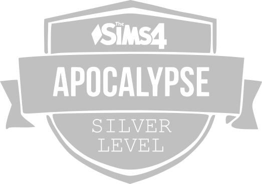 apocalypse-silver-badge